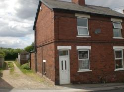 Terraced House To Let  Crigglestone West Yorkshire WF4
