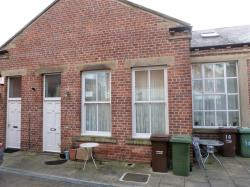 Other To Let Alverthorpe Wakefield West Yorkshire WF2