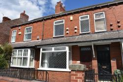 Terraced House To Let  West Yorkshire West Yorkshire WF1