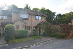 Semi Detached House To Let  Walton On Thames Surrey KT12