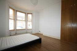 Other To Let  Lonsdale Road Greater London E11