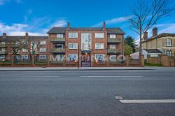 Flat For Sale  Manor Park Greater London E12
