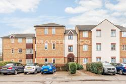 Flat To Let  Highams Park Greater London E4