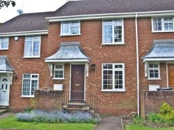 Other To Let  Hatfield Hertfordshire AL9