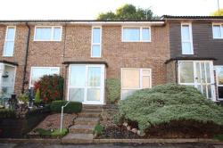 Terraced House To Let  Welwyn Garden City Hertfordshire AL7