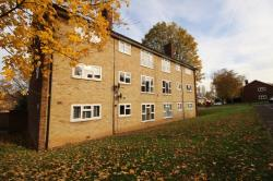 Flat To Let  Welwyn Garden City Hertfordshire AL8