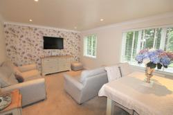 Flat For Sale  Welwyn Garden City Hertfordshire AL7