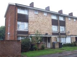 Flat To Let  Hatfield Hertfordshire AL10
