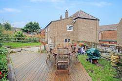 Semi Detached House For Sale  Westbury Wiltshire BA13