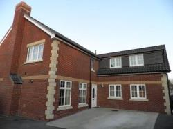 Flat To Let  Dilton Marsh Wiltshire BA13