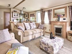 Detached House For Sale  Weymouth Dorset DT4