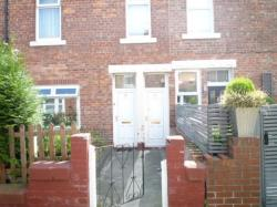 Flat To Let  Countess Avenue Tyne and Wear NE26