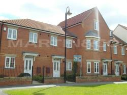 Terraced House To Let  Newcastle Upon Tyne Tyne and Wear NE12