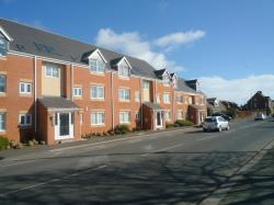 Flat To Let  Astley Road Northumberland NE25