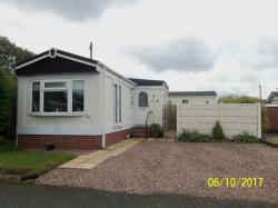 Detached House For Sale  Liverpool Merseyside L26