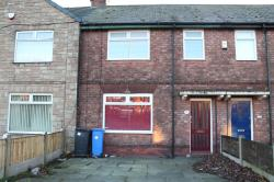 Other To Let  Widnes Cheshire WA8