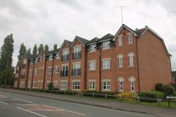 Flat To Let Cronton Lane Widnes Cheshire WA8