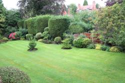 Flat For Sale  Wilmslow Cheshire SK9