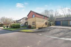 Semi Detached House To Let Badger Farm Winchester Hampshire SO22