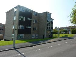 Flat To Let  Kenilworth Court Hampshire SO23