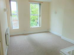 Flat To Let  Egerton Park Merseyside CH42