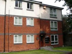 Flat To Let  Rock Ferry Merseyside CH42
