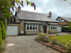 Detached House To Let  Moreton Merseyside CH46