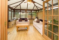 Detached House For Sale  Witney Oxfordshire OX28