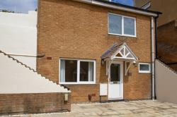 Flat To Let  Witney Oxfordshire OX28