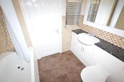 Semi Detached House To Let  Spencer Close Surrey GU21