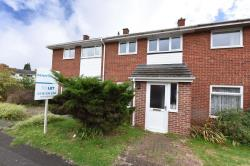 Terraced House To Let  WOKINGHAM Berkshire RG41