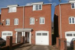 Other To Let  Willenhall West Midlands WV13