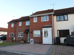 Terraced House To Let  Worcester Worcestershire WR5
