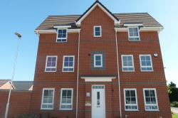 Semi Detached House To Let  Willis Place Worcestershire WR2