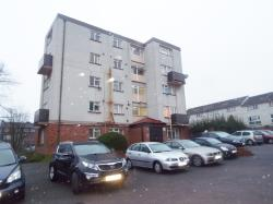Flat To Let  Worksop Nottinghamshire S80