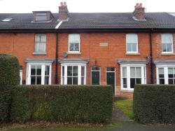 Other To Let  High Park Nottinghamshire S80