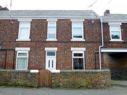 Terraced House To Let  Kiveton Park South Yorkshire S26