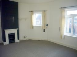 Flat To Let  Sheffield South Yorkshire S25