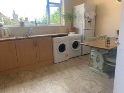 Flat For Sale  Whitwell Nottinghamshire S80
