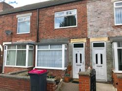 Terraced House To Let  Sheffield South Yorkshire S26