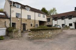 Other For Sale  Haven Hill, Firbeck Nottinghamshire S81