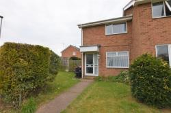 Semi Detached House For Sale  Sheffeld South Yorkshire S25