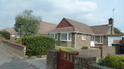 Detached Bungalow To Let  Goring By Sea West Sussex BN12