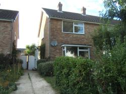 Terraced House For Sale  Upton Road West Sussex BN13