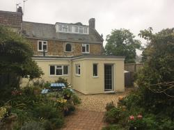 Other For Sale  Yeovil Somerset BA21