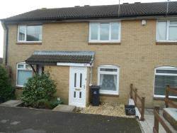 Terraced House To Let  Yeovil Somerset BA21