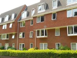 Flat To Let  Homeville House Somerset BA20