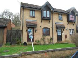 Semi Detached House To Let  Yeovil Somerset BA20
