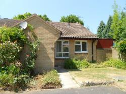 Semi - Detached Bungalow To Let  Yeovil Somerset BA21
