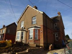 Other To Let  Yeovil Somerset BA20